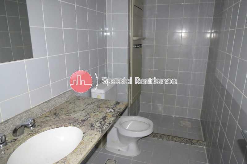 IMG_6488 - Apartamento 2 quartos à venda Jacarepaguá, Rio de Janeiro - R$ 549.000 - 201481 - 7