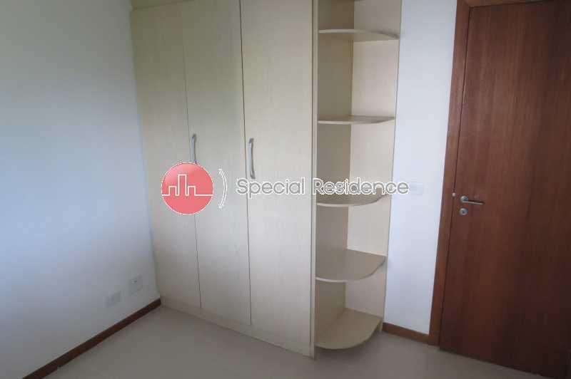 IMG_6489 - Apartamento 2 quartos à venda Jacarepaguá, Rio de Janeiro - R$ 549.000 - 201481 - 8