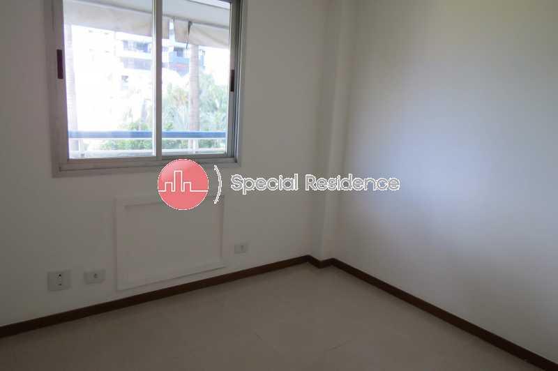 IMG_6490 - Apartamento 2 quartos à venda Jacarepaguá, Rio de Janeiro - R$ 549.000 - 201481 - 9