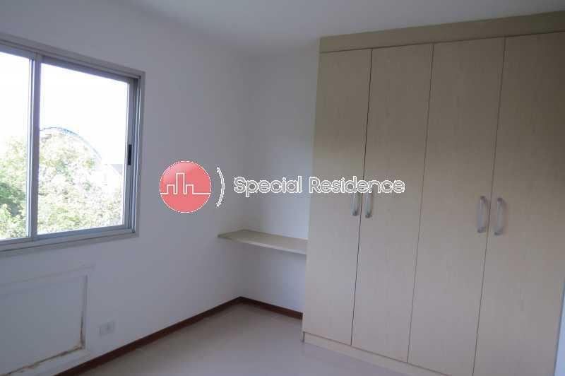 IMG_6491 - Apartamento 2 quartos à venda Jacarepaguá, Rio de Janeiro - R$ 549.000 - 201481 - 10