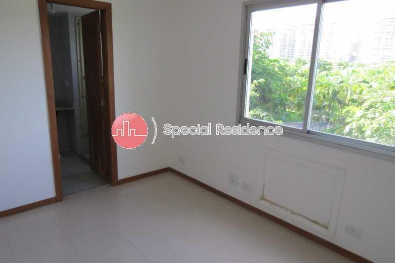 IMG_6492 - Apartamento 2 quartos à venda Jacarepaguá, Rio de Janeiro - R$ 549.000 - 201481 - 11
