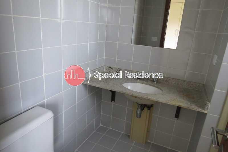 IMG_6493 - Apartamento 2 quartos à venda Jacarepaguá, Rio de Janeiro - R$ 549.000 - 201481 - 15