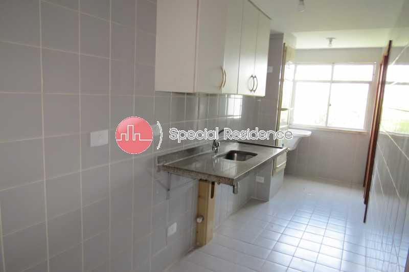 IMG_6494 - Apartamento 2 quartos à venda Jacarepaguá, Rio de Janeiro - R$ 549.000 - 201481 - 14