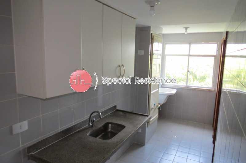 IMG_6495 - Apartamento 2 quartos à venda Jacarepaguá, Rio de Janeiro - R$ 549.000 - 201481 - 12