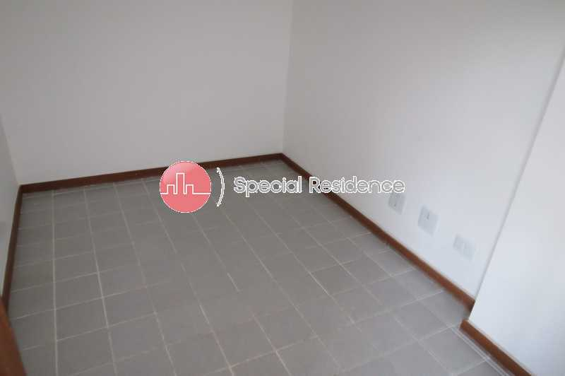 IMG_6496 - Apartamento 2 quartos à venda Jacarepaguá, Rio de Janeiro - R$ 549.000 - 201481 - 5