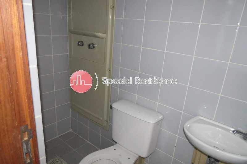 IMG_6497 - Apartamento 2 quartos à venda Jacarepaguá, Rio de Janeiro - R$ 549.000 - 201481 - 16