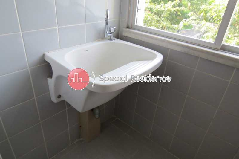 IMG_6498 - Apartamento 2 quartos à venda Jacarepaguá, Rio de Janeiro - R$ 549.000 - 201481 - 17
