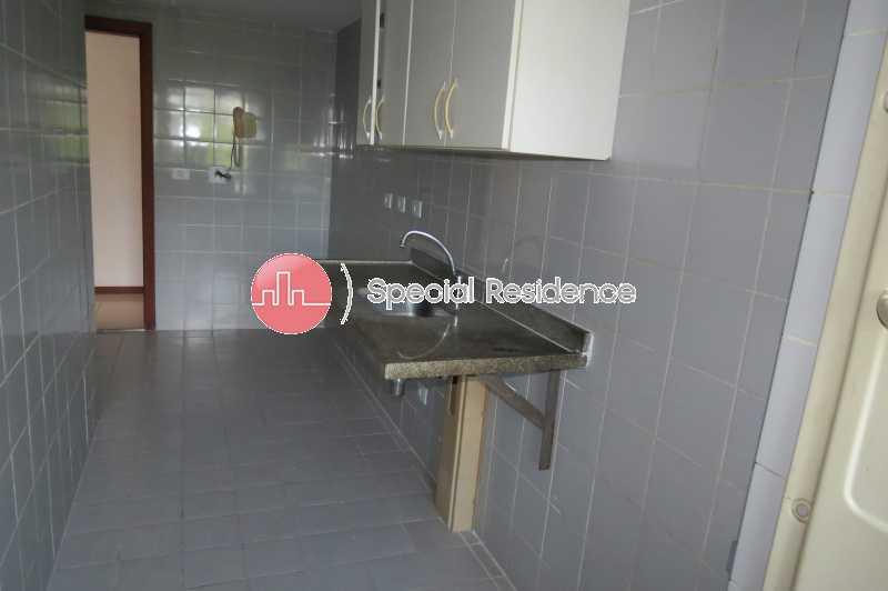 IMG_6499 - Apartamento 2 quartos à venda Jacarepaguá, Rio de Janeiro - R$ 549.000 - 201481 - 13