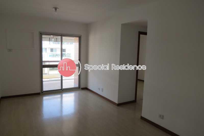 IMG_6232 - Apartamento 2 quartos à venda Jacarepaguá, Rio de Janeiro - R$ 660.000 - 201482 - 5