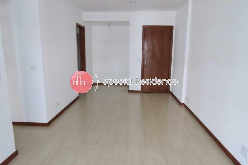IMG_6233 - Apartamento 2 quartos à venda Jacarepaguá, Rio de Janeiro - R$ 660.000 - 201482 - 6