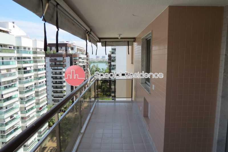 IMG_6234 - Apartamento 2 quartos à venda Jacarepaguá, Rio de Janeiro - R$ 660.000 - 201482 - 3