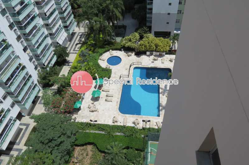 IMG_6235 - Apartamento 2 quartos à venda Jacarepaguá, Rio de Janeiro - R$ 660.000 - 201482 - 20