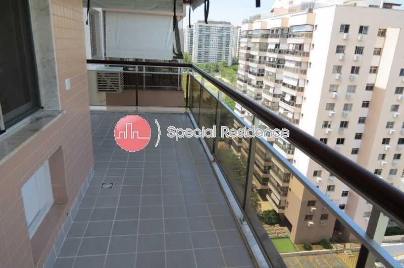 IMG_6237 - Apartamento 2 quartos à venda Jacarepaguá, Rio de Janeiro - R$ 660.000 - 201482 - 1