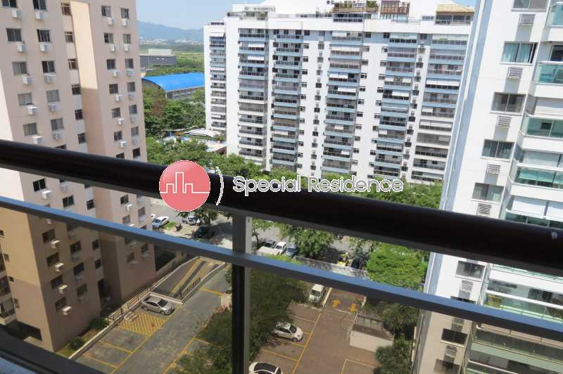 IMG_6238 - Apartamento 2 quartos à venda Jacarepaguá, Rio de Janeiro - R$ 660.000 - 201482 - 4