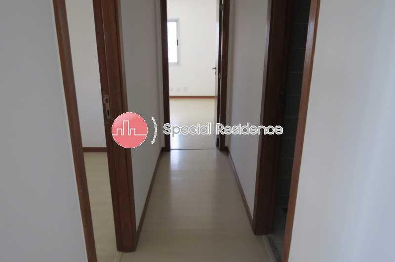 IMG_6239 - Apartamento 2 quartos à venda Jacarepaguá, Rio de Janeiro - R$ 660.000 - 201482 - 7