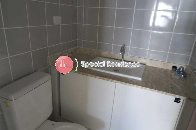 IMG_6240 - Apartamento 2 quartos à venda Jacarepaguá, Rio de Janeiro - R$ 660.000 - 201482 - 14