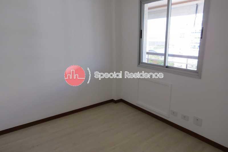 IMG_6242 - Apartamento 2 quartos à venda Jacarepaguá, Rio de Janeiro - R$ 660.000 - 201482 - 9
