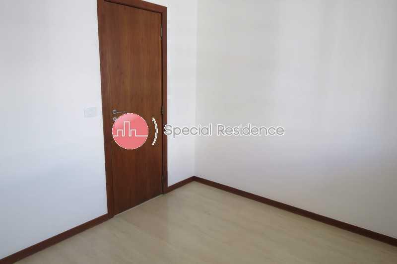 IMG_6243 - Apartamento 2 quartos à venda Jacarepaguá, Rio de Janeiro - R$ 660.000 - 201482 - 10