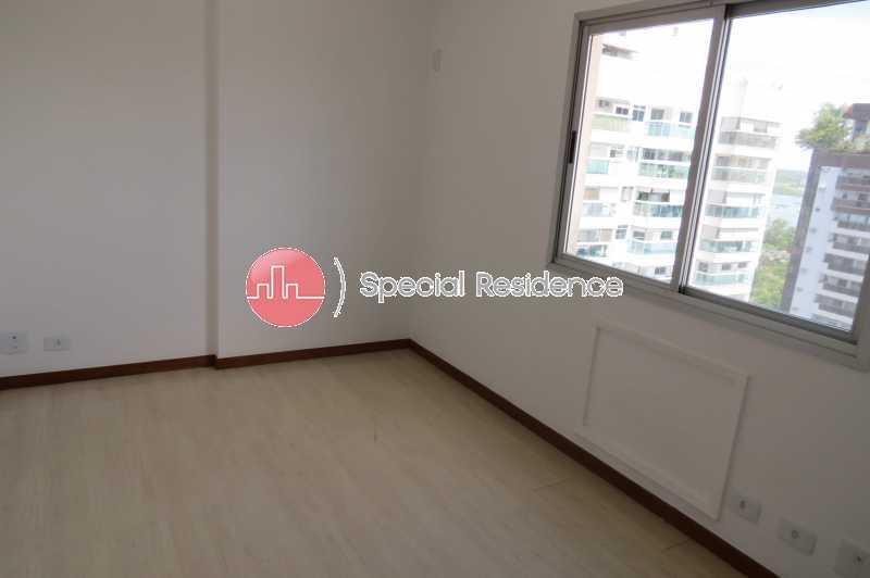 IMG_6244 - Apartamento 2 quartos à venda Jacarepaguá, Rio de Janeiro - R$ 660.000 - 201482 - 11