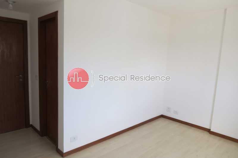IMG_6245 - Apartamento 2 quartos à venda Jacarepaguá, Rio de Janeiro - R$ 660.000 - 201482 - 12