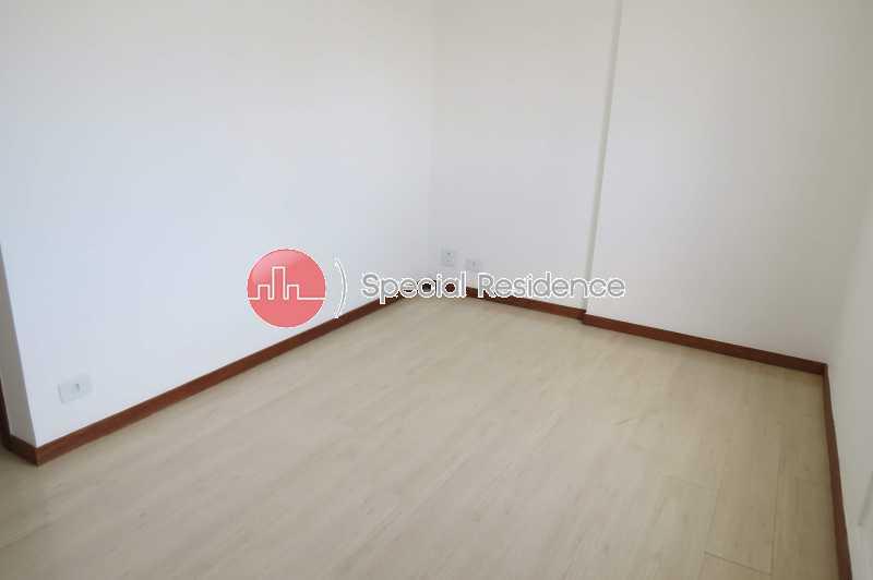 IMG_6247 - Apartamento 2 quartos à venda Jacarepaguá, Rio de Janeiro - R$ 660.000 - 201482 - 8
