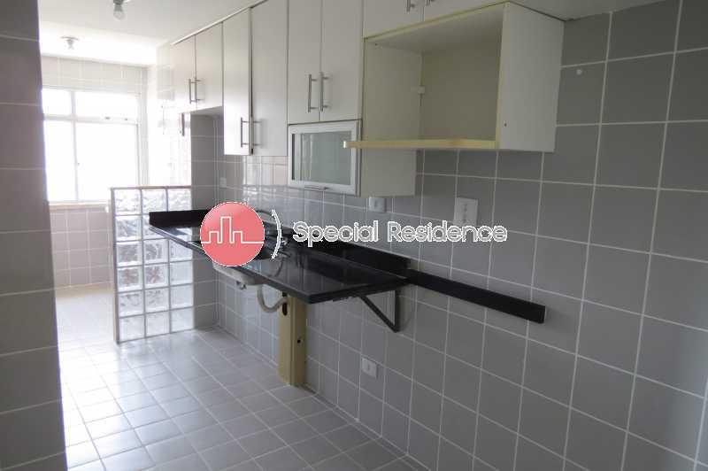 IMG_6249 - Apartamento 2 quartos à venda Jacarepaguá, Rio de Janeiro - R$ 660.000 - 201482 - 15