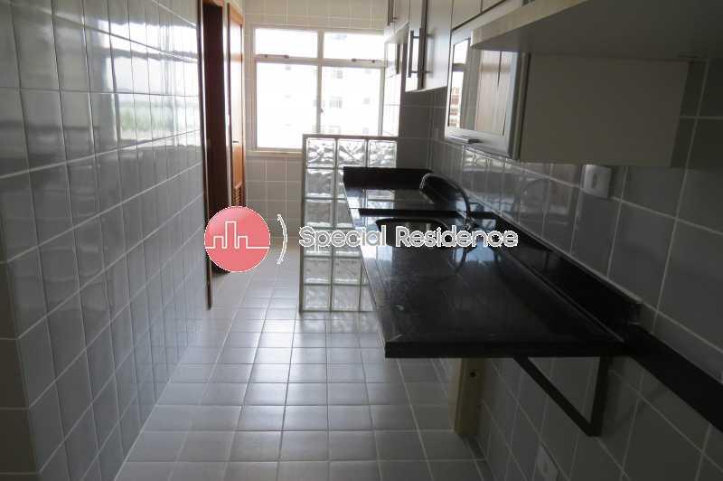 IMG_6250 - Apartamento 2 quartos à venda Jacarepaguá, Rio de Janeiro - R$ 660.000 - 201482 - 16
