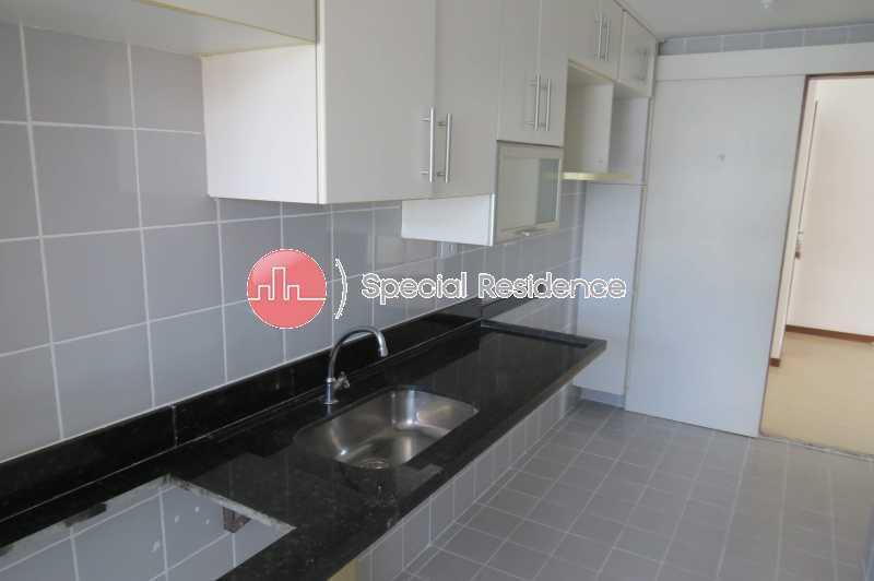 IMG_6251 - Apartamento 2 quartos à venda Jacarepaguá, Rio de Janeiro - R$ 660.000 - 201482 - 17