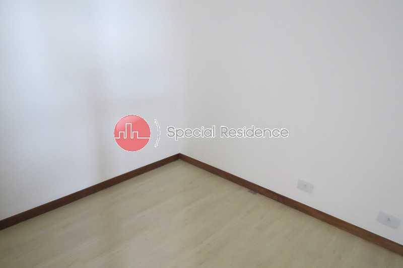 IMG_6252 - Apartamento 2 quartos à venda Jacarepaguá, Rio de Janeiro - R$ 660.000 - 201482 - 13