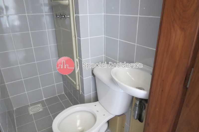 IMG_6253 - Apartamento 2 quartos à venda Jacarepaguá, Rio de Janeiro - R$ 660.000 - 201482 - 18