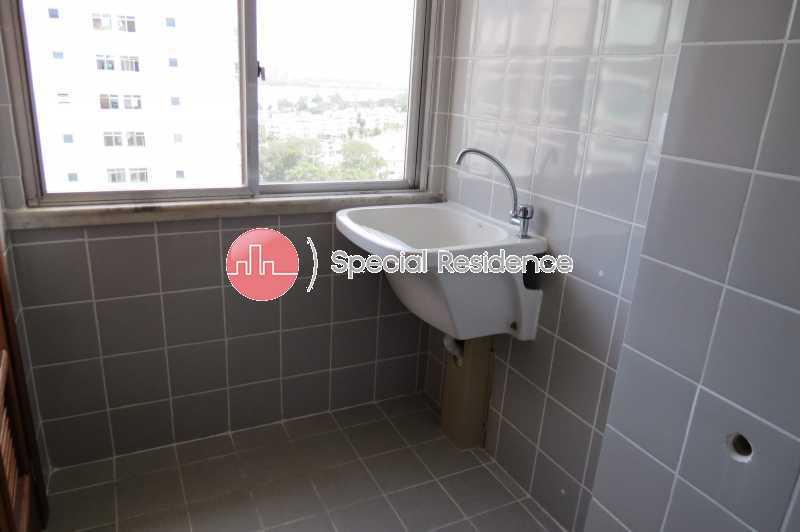 IMG_6254 - Apartamento 2 quartos à venda Jacarepaguá, Rio de Janeiro - R$ 660.000 - 201482 - 19