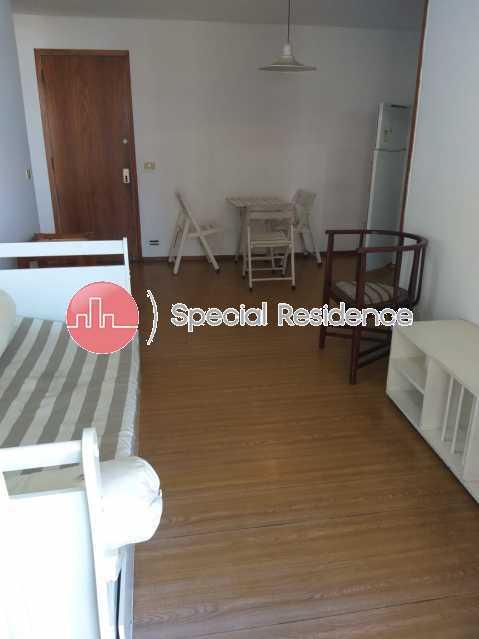 1d2039b8-9456-4734-b595-8e7c6e - Apartamento Barra da Tijuca,Rio de Janeiro,RJ À Venda,1 Quarto,57m² - 100511 - 8