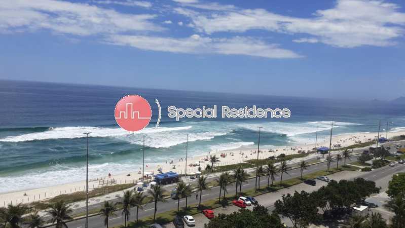 3b69dc13-5a05-426d-bd87-b075b0 - Apartamento Barra da Tijuca,Rio de Janeiro,RJ À Venda,1 Quarto,57m² - 100511 - 3