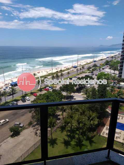 34d3f520-b416-4268-9d11-45937f - Apartamento Barra da Tijuca,Rio de Janeiro,RJ À Venda,1 Quarto,57m² - 100511 - 4