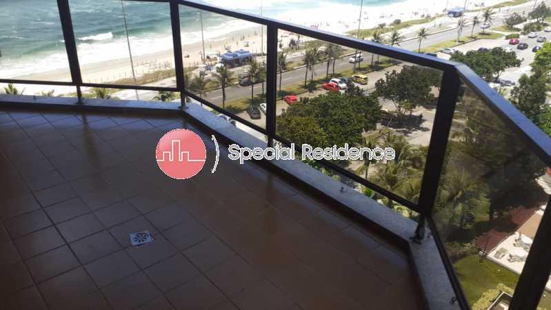 223f66c0-2cda-4941-89e9-b9e459 - Apartamento Barra da Tijuca,Rio de Janeiro,RJ À Venda,1 Quarto,57m² - 100511 - 28