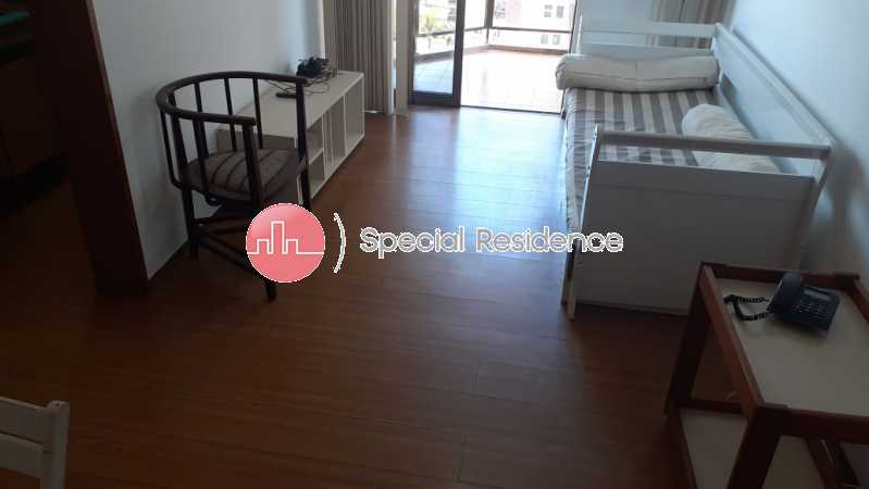0548cd35-7971-40f2-87f4-4b6405 - Apartamento Barra da Tijuca,Rio de Janeiro,RJ À Venda,1 Quarto,57m² - 100511 - 9