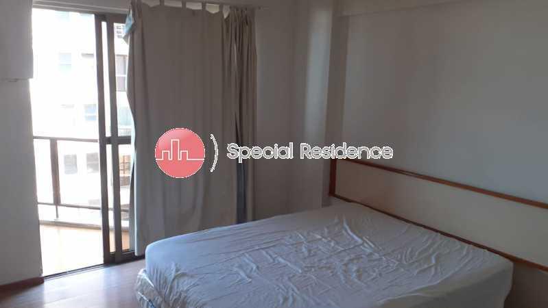 0839a65b-28ad-414d-be63-dadb0c - Apartamento Barra da Tijuca,Rio de Janeiro,RJ À Venda,1 Quarto,57m² - 100511 - 17