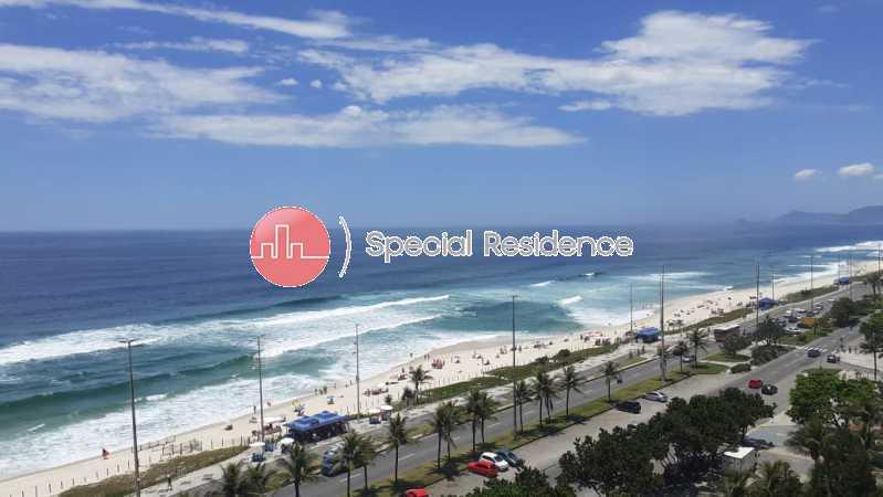 913a4d6d-1196-4702-8fa3-07f22c - Apartamento Barra da Tijuca,Rio de Janeiro,RJ À Venda,1 Quarto,57m² - 100511 - 27