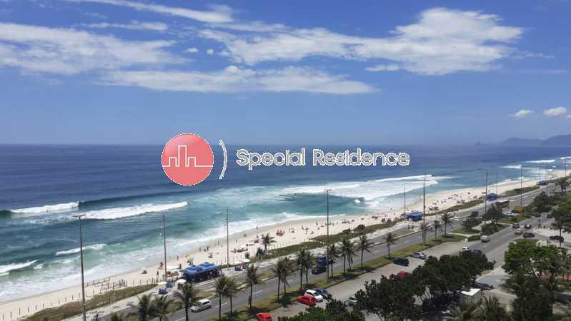 7106bdff-afd0-4af9-a39a-550d85 - Apartamento Barra da Tijuca,Rio de Janeiro,RJ À Venda,1 Quarto,57m² - 100511 - 6