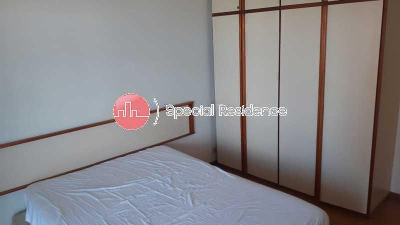 bdadc7e5-c3b9-4306-a79c-b76d15 - Apartamento Barra da Tijuca,Rio de Janeiro,RJ À Venda,1 Quarto,57m² - 100511 - 19