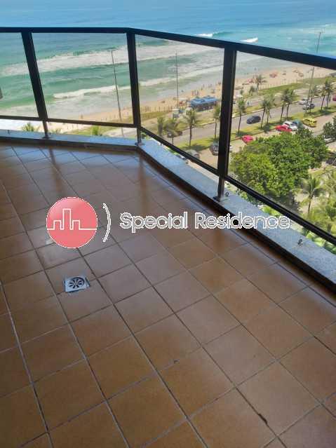 f82bba5e-3393-4fdd-9c15-7f3650 - Apartamento Barra da Tijuca,Rio de Janeiro,RJ À Venda,1 Quarto,57m² - 100511 - 7
