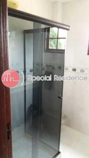 018d724f-5500-4e99-8022-def9d9 - Casa em Condomínio 3 quartos à venda Anil, Rio de Janeiro - R$ 1.000.000 - 600263 - 13