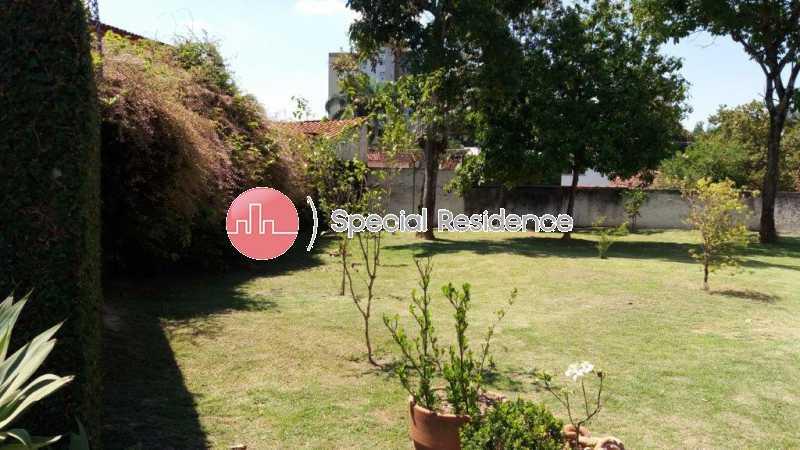 95d5529f-97f2-4d08-9973-3e8db7 - Casa em Condomínio 3 quartos à venda Anil, Rio de Janeiro - R$ 1.000.000 - 600263 - 16