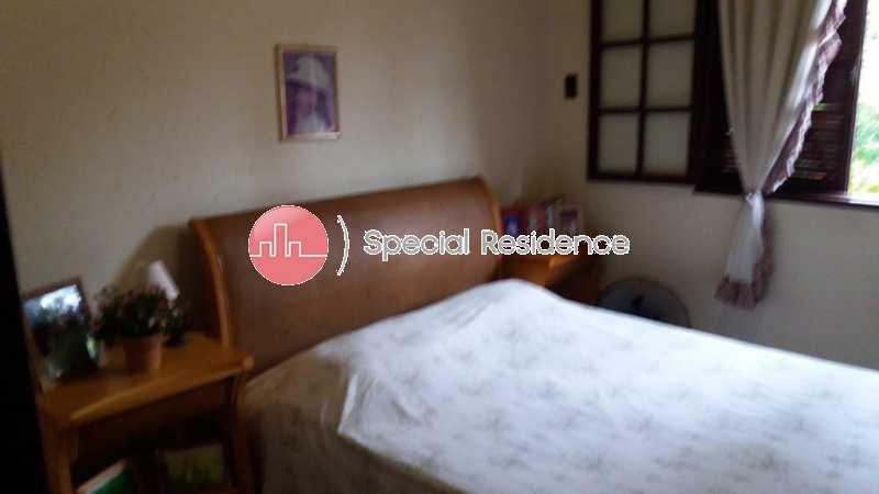 3756dcbe-746a-4134-a175-abd010 - Casa em Condomínio 3 quartos à venda Anil, Rio de Janeiro - R$ 1.000.000 - 600263 - 10