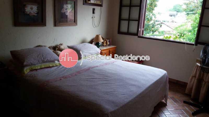 e50d0eed-2996-42ef-ac66-6a1fa3 - Casa em Condomínio 3 quartos à venda Anil, Rio de Janeiro - R$ 1.000.000 - 600263 - 12