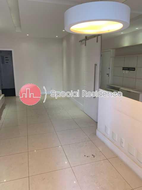02bc314f-d12b-4d37-a5f7-82bfb0 - Apartamento 3 quartos à venda Barra da Tijuca, Rio de Janeiro - R$ 930.000 - 300707 - 7