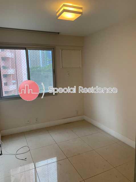 3afdd4c4-7979-4931-aae6-d34b08 - Apartamento 3 quartos à venda Barra da Tijuca, Rio de Janeiro - R$ 930.000 - 300707 - 8