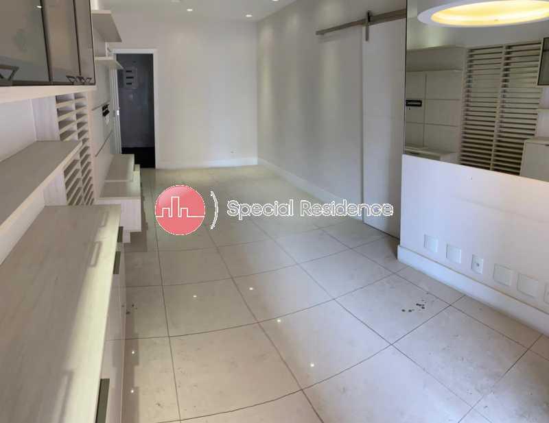 5a327668-fd19-40e4-9c87-1618ec - Apartamento 3 quartos à venda Barra da Tijuca, Rio de Janeiro - R$ 930.000 - 300707 - 6