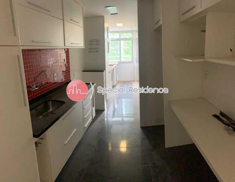 5bdc85fc-b33a-48a8-8911-4f4bb9 - Apartamento 3 quartos à venda Barra da Tijuca, Rio de Janeiro - R$ 930.000 - 300707 - 11