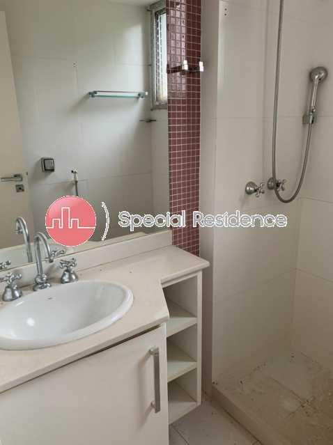 12f2957c-0e95-4f35-a077-77df94 - Apartamento 3 quartos à venda Barra da Tijuca, Rio de Janeiro - R$ 930.000 - 300707 - 17